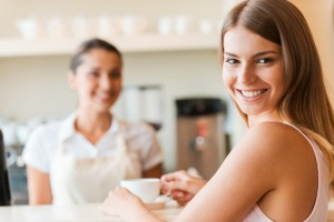 Addetta alla gastronomia - Offerta di lavoro a Barberino e Tavarnello Val di Pesa
