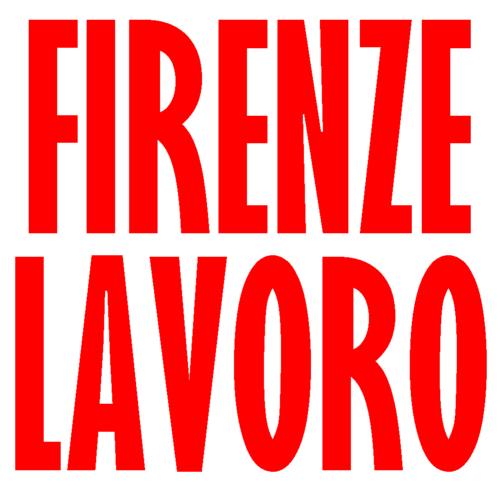 Offerte di lavoro a Firenze e provincia