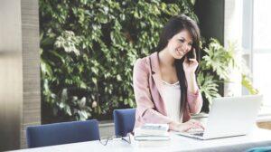 Payroll Specialist - Offerta di lavoro a Firenze