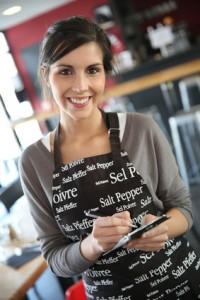 Cameriera - Offerta di lavoro a San Casciano Val di Pesa