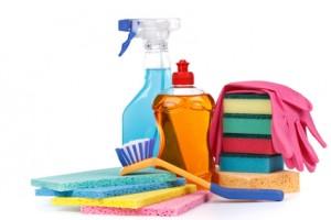 Addetto alle pulizie - Offerta di lavoro a Figline e Incisa Valdarno