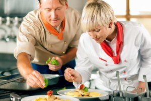 Commis de cucina - Offerta di lavoro a Firenze