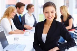 Responsabile risorse umane - Offerta di lavoro a Firenze