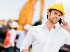 Geometra - Assistente di cantiere - Offerta di lavoro a Firenzuola
