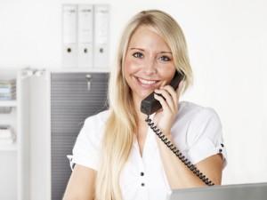 Addetta call center - Offerta di lavoro a Firenze