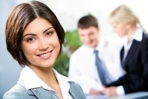 Addetta front office - Offerta di lavoro a Firenze