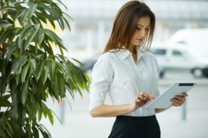 Impiegata ufficio acquisti- Offerta di lavoro a Sesto Fiorentino