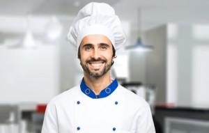 Cuoco capo partita - Offerta di lavoro a Firenze