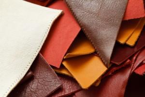 Offerta di lavoro - Responsabile produzione pelletteria (borse e portafogli) a Firenze