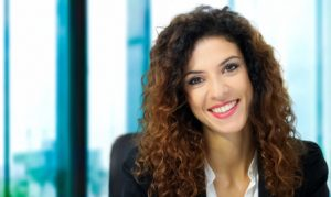 Account Manager progettazione e arredo - Offerta di lavoro a Firenze