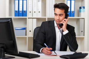Addetto ufficio acquisti - Offerta di lavoro a Firenze