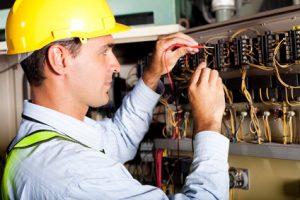 Elettricista - Offerta di lavoro a Firenze